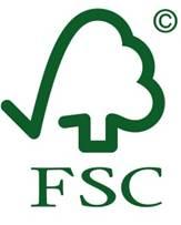 decca fsc certified