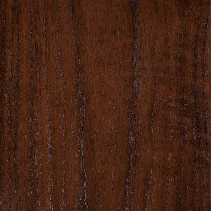 Figured Flat Cut Walnut Veneer