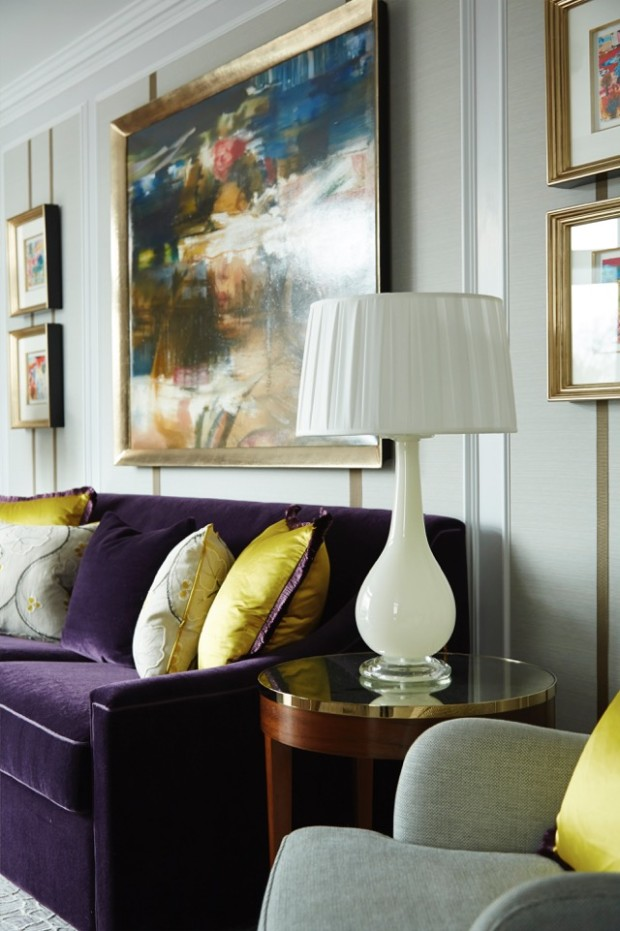 Decca-London-RPW-Marriott-Park-Lane-London-luxury-hotel-living-room