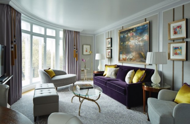 Decca-London-RPW-Marriott-Park-Lane-London-luxury-hotel-suite