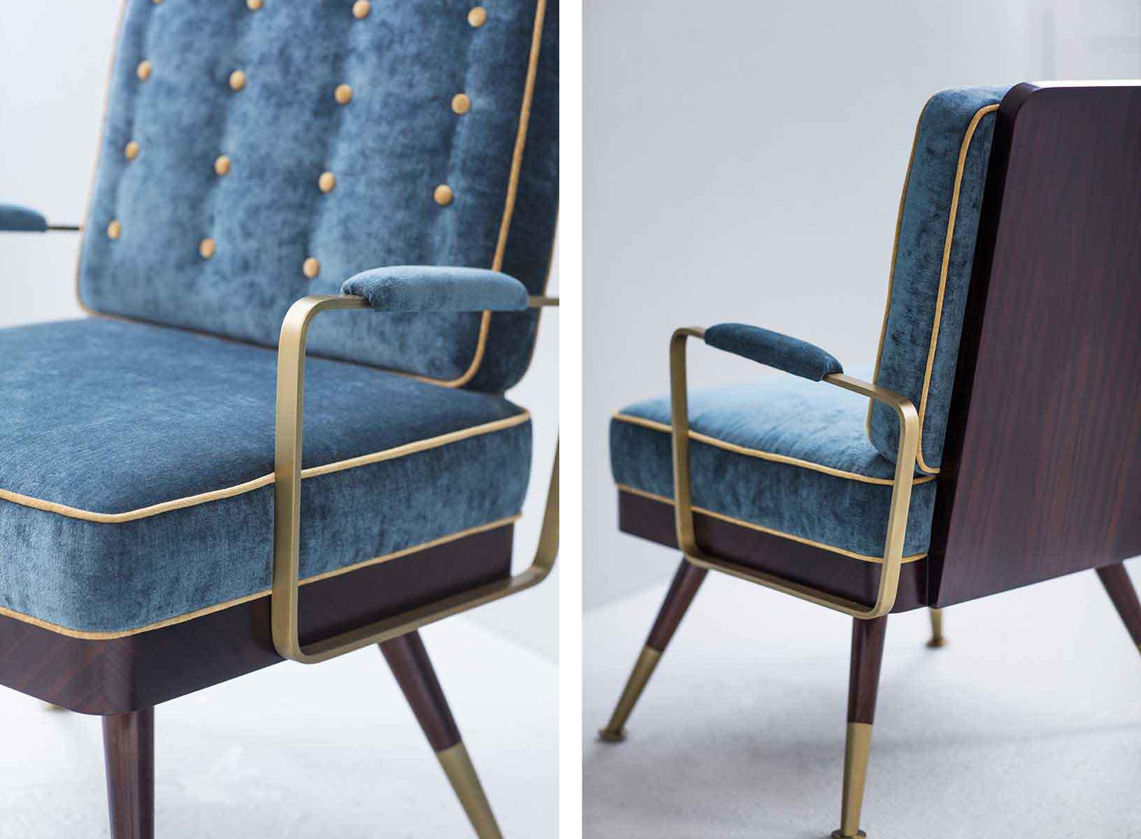 Bert Frank furniture_Armchair details5_mid-century modern furniture_Decca London.jpg copy