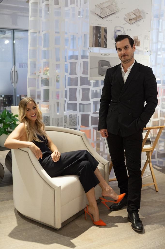 Laura-Hammett-bespoke-furniture-design-decca-London