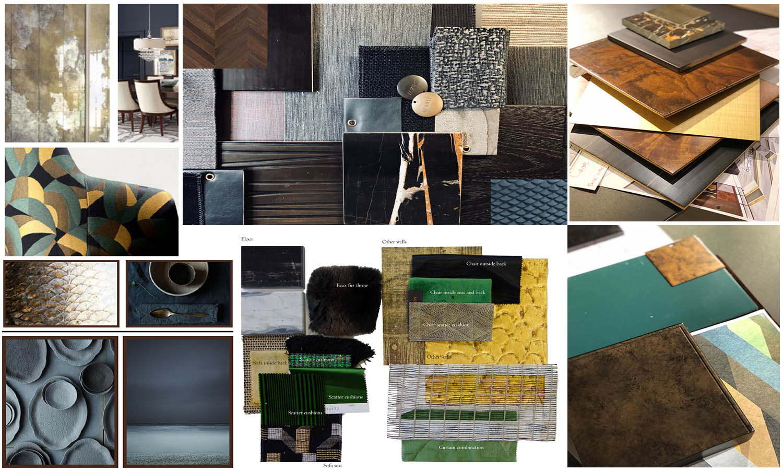 Custom-Decca-Finish-Samples-Selection-Furniture-Design