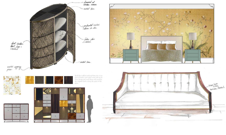 Custom-Decca-Furniture-Design