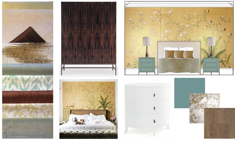 Custom-Decca-Interior-Folk-Emma-Kewley