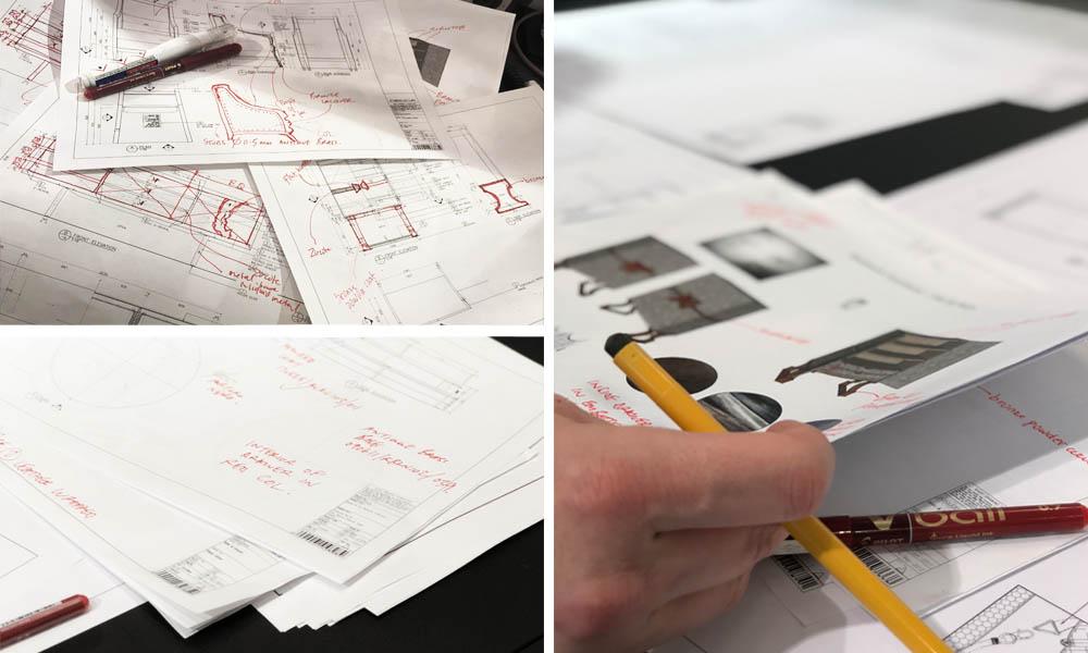 Custom-Decca-finish-samples-furniture-design