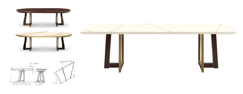 Accouter-Design-Custom-Decca-dining-table-design