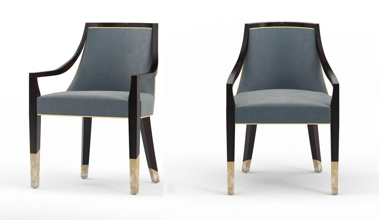 Accouter_-Design-Dining-Chair-Custom-Decca-furniture