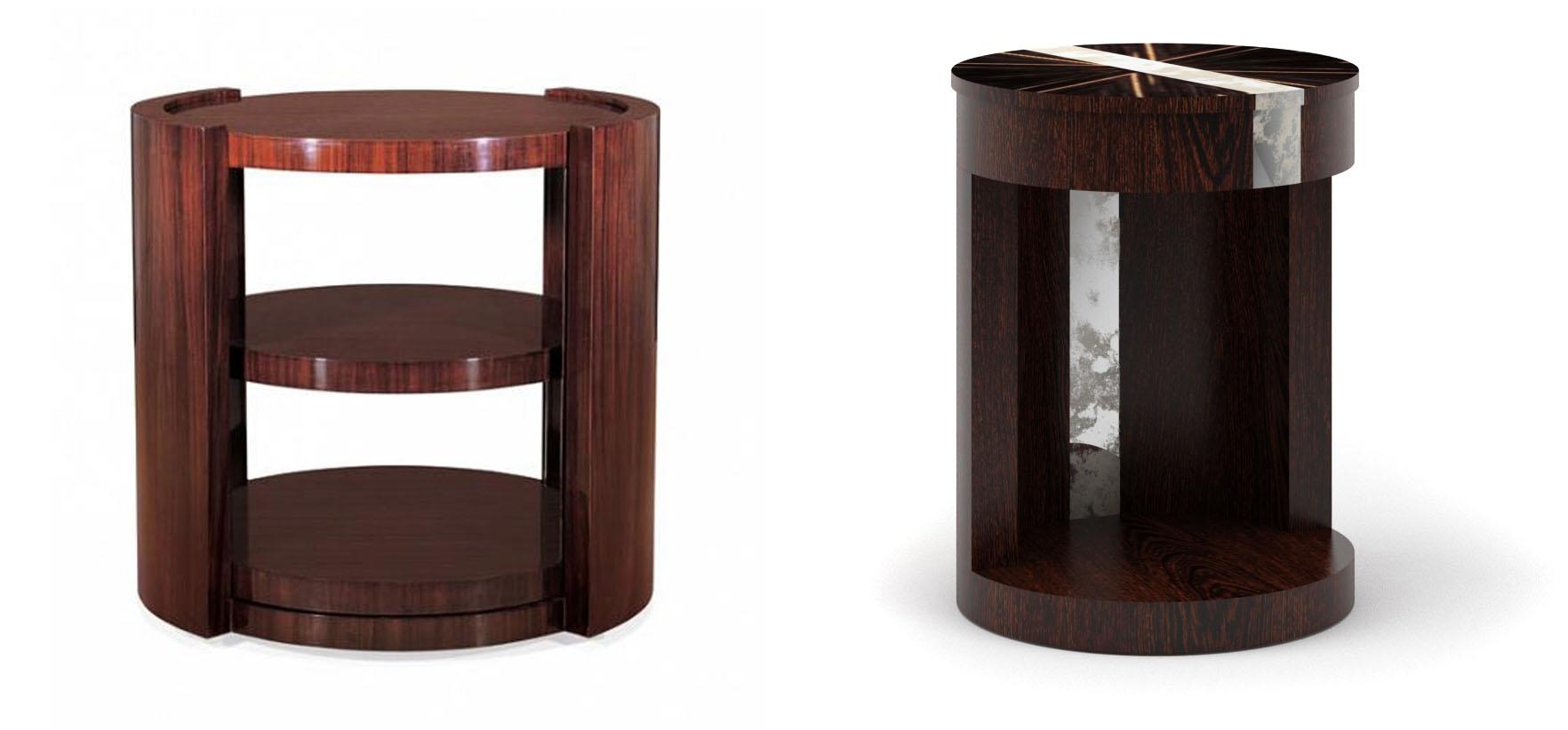 Accouter_-Design-Side-table-Custom-Decca-furniture