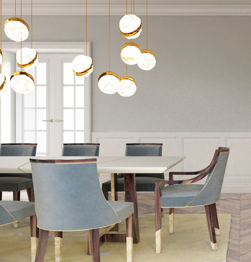 Custom-Decca-living-room-interior-design-accouter-design