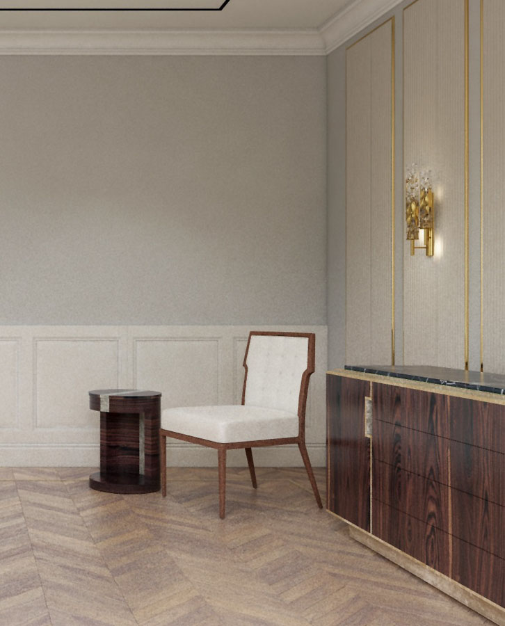 Decca-London-furniture-Atelier-Chair-Custom-Decca