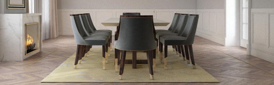 Decca-London-furniture-Custom-Decca-unbuilt-visualisations