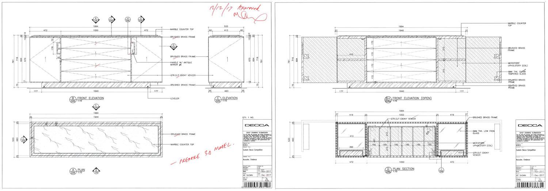 credenza-technical-drawing-furniture-design-Custom-Decca-London