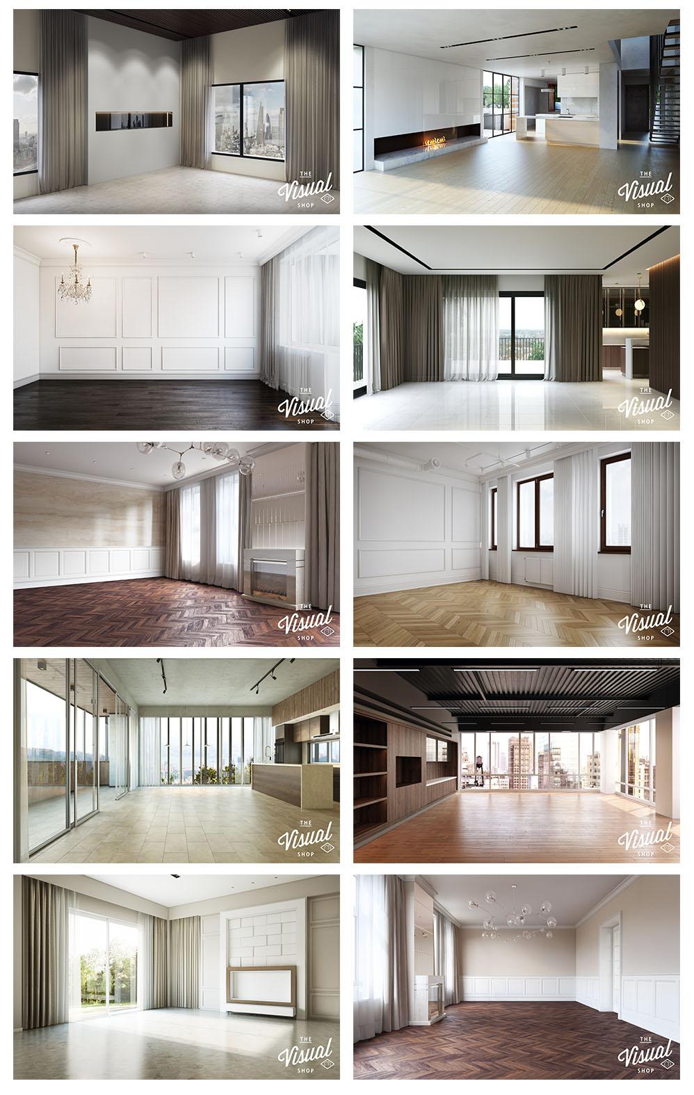 custom-decca-london-shell-rooms-unbuilt-visualisation