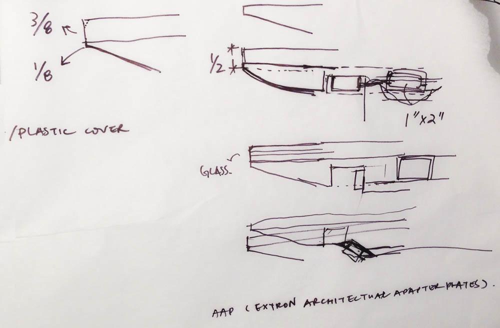 EDGE-PROFILE-sketch