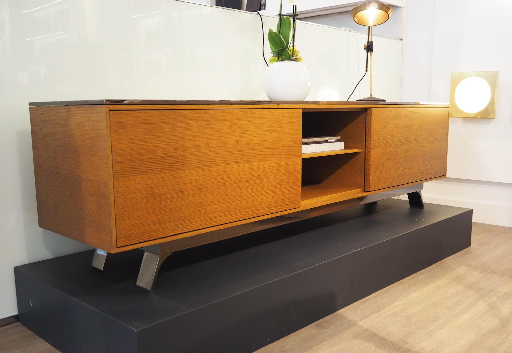 Gait-Conference-credenza-modern-office-furniture