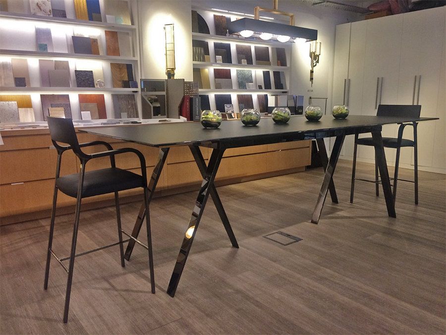Gait-meeting-conference-table-decca-london-modern-office-furniture