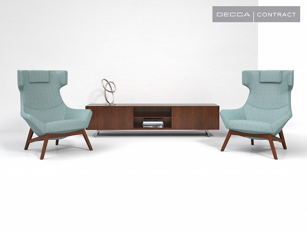 gait-credenza-glass-top-bing-chairs-modern-office-furniture
