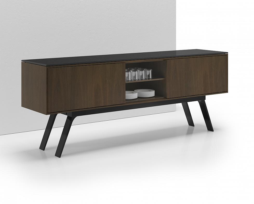 gait-credenza-glass-top-modern-office-furniture