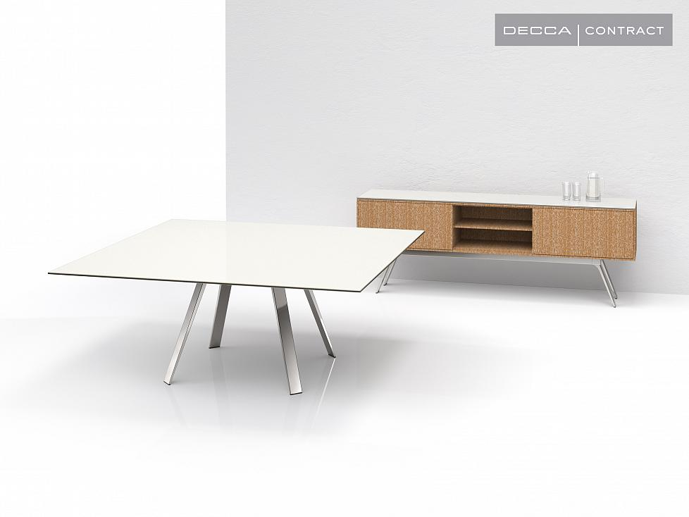 gait-meeting-table-credenza-decca-contract-modern-office-furniture