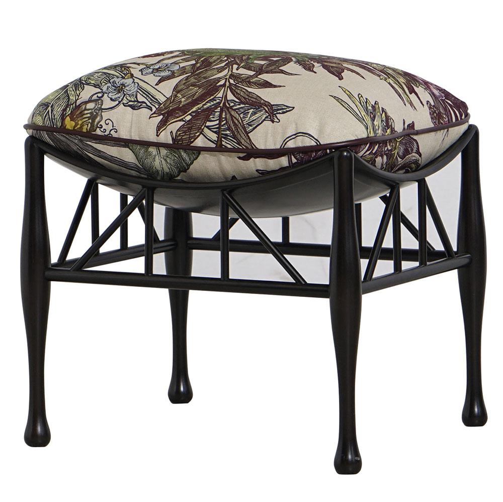 KCLD-103C stool Decca