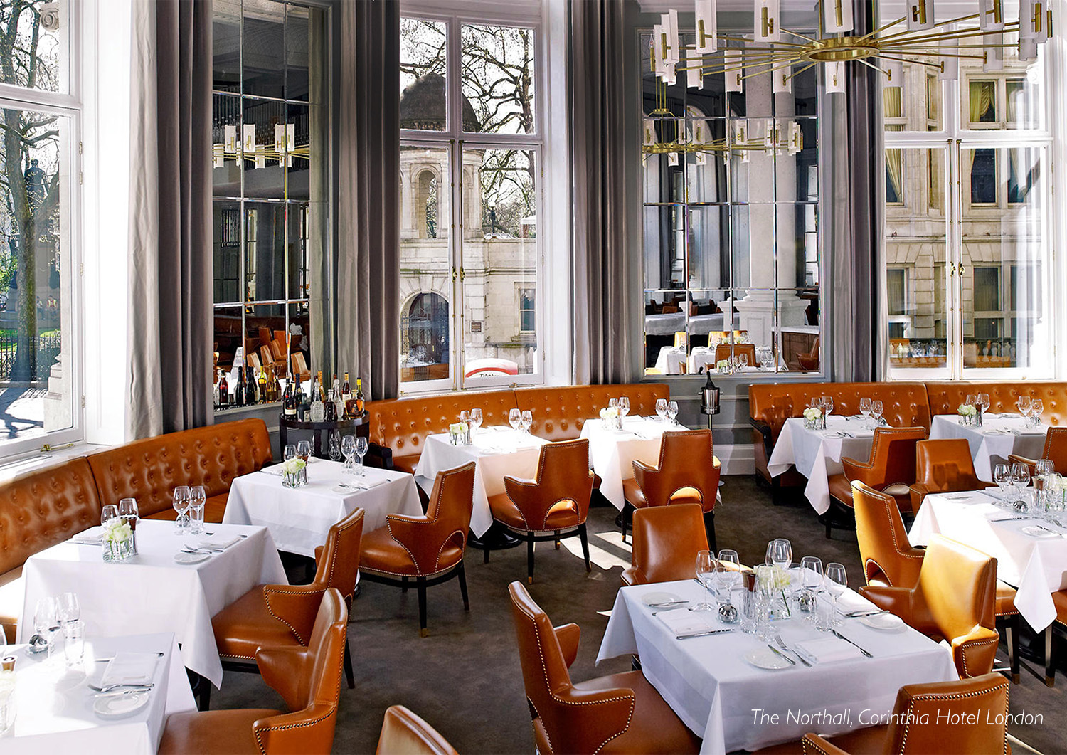 Northall-Restaurant-Corinthia-Hotel-London-Decca-furniture