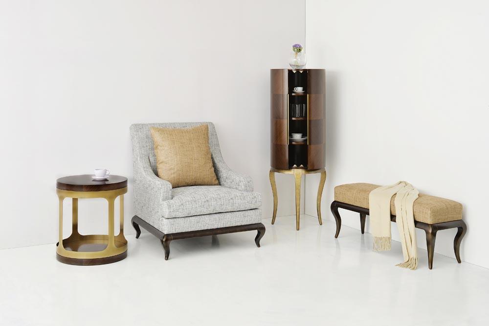 Decca Home_Inversion collection_room set_armchair_cabit