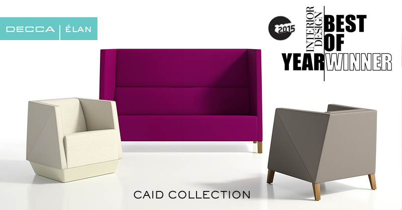 caid-collection-interior-design-best-of-year-award-2015