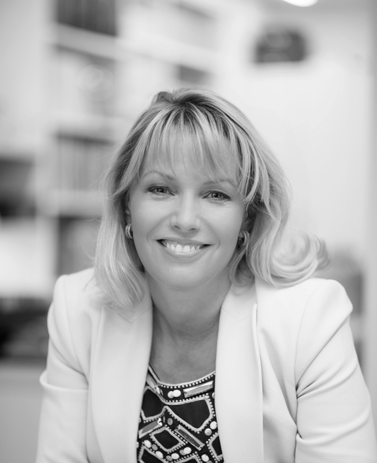 Decca London-Interview with Karen Howes of Taylor Howes