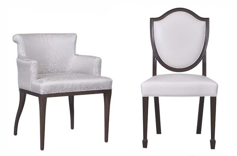 Lanesborough-Spa-chairs-Decca-London2