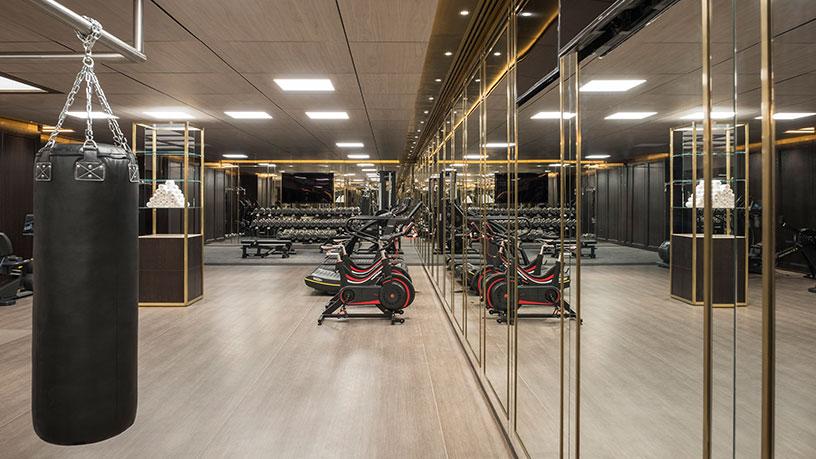 Lanesborough-club-spa-decca-london-gym