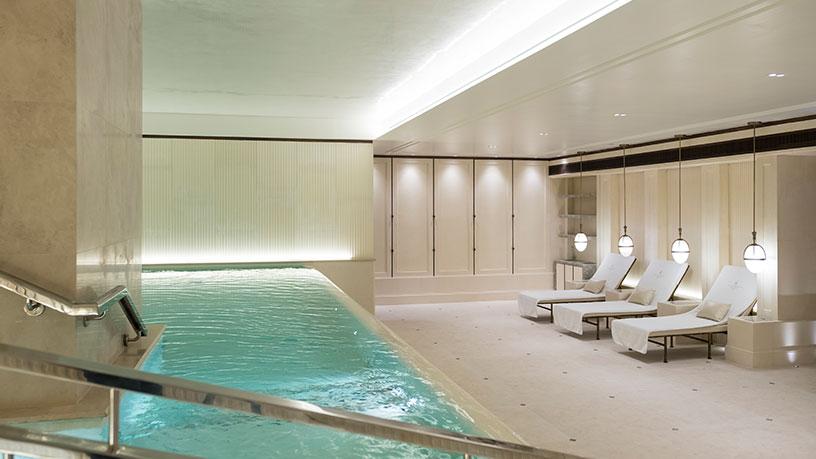 Lanesborough-club-spa-decca-london-hydro-pool