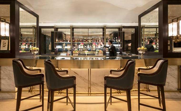 Lanesborough-club-spa-decca-london-luxury-furniture-lounge-bar