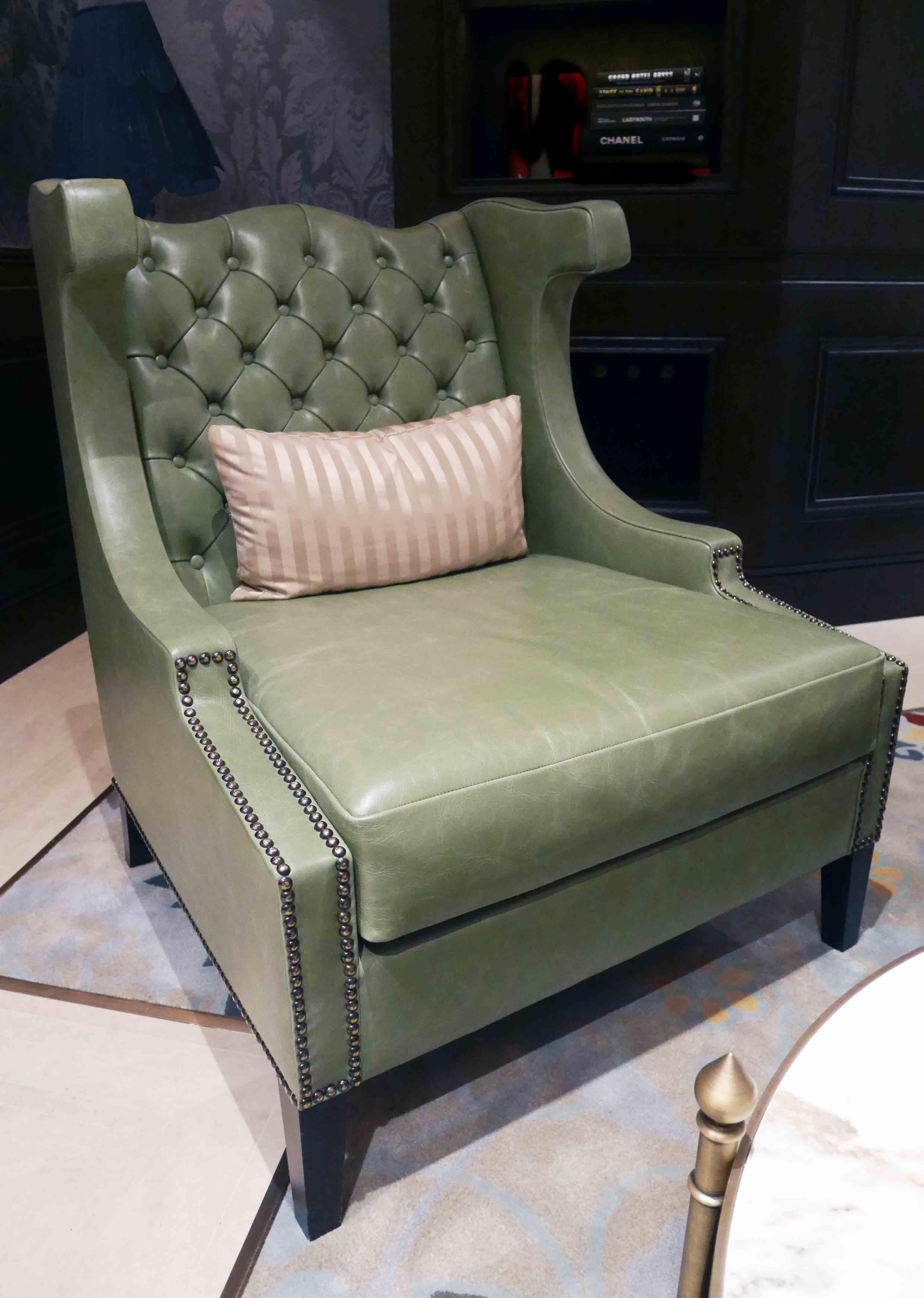 Lanesborough-club-spa-decca-london-luxury-furniture-lounge-chair