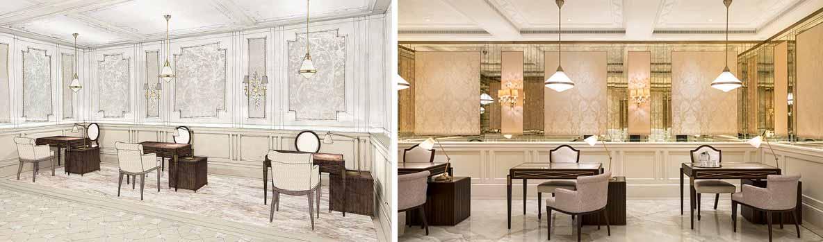 Lanesborough-club-spa-decca-london-luxury-furniture-spa
