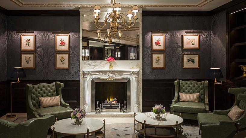 Lanesborough-club-spa-decca-london-luxury-furniture