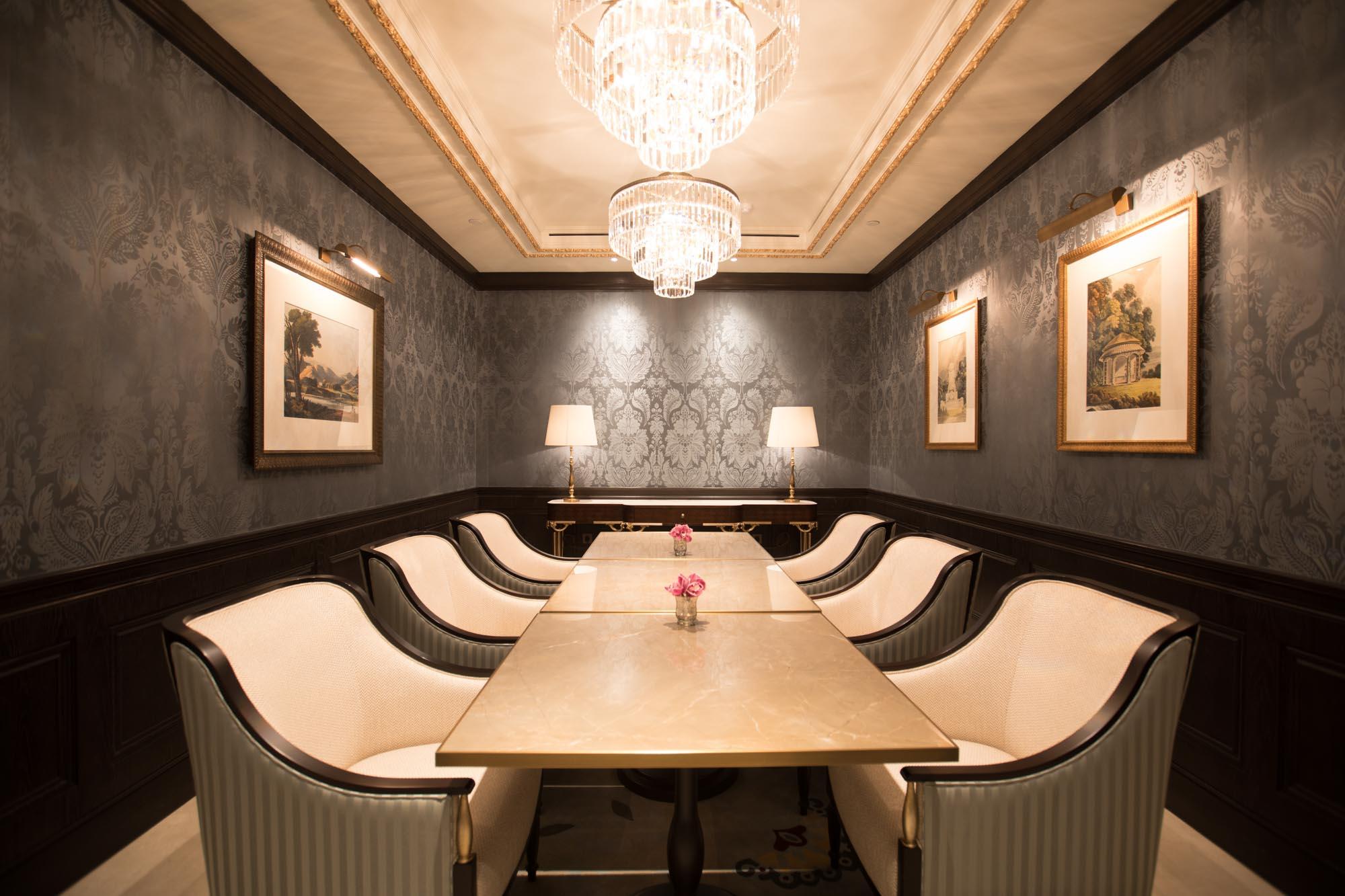 Lanesborough-club-spa-decca-london-private-dining