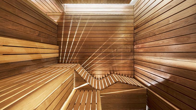 Lanesborough-club-spa-decca-london-sauna-816x459