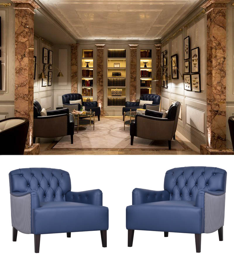 Lanesborough-club-spa-restaurant-decca-london-butterfly-members-lounge