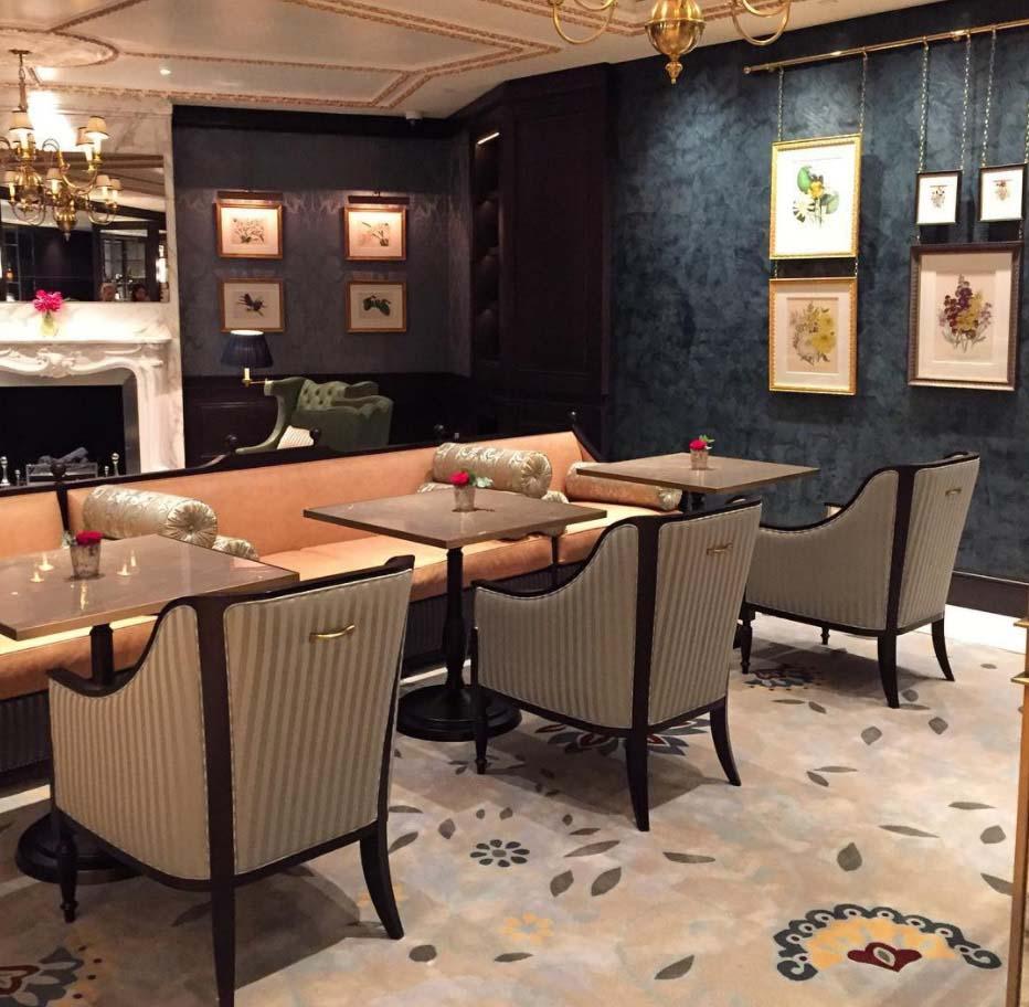 Lanesborough-club-spa-restaurant-decca-london-luxury-furniture