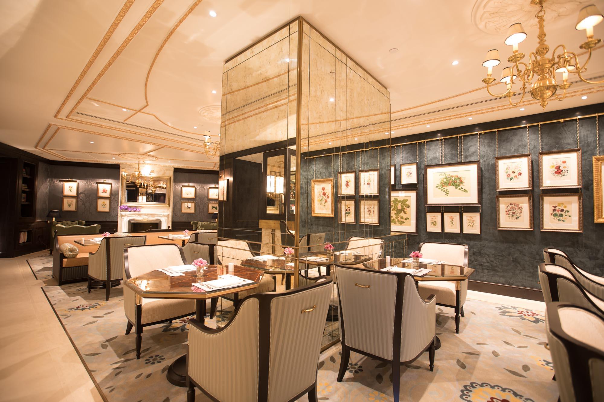 Lanesborough_Spa_1508_London_Decca_London_luxury_furniture