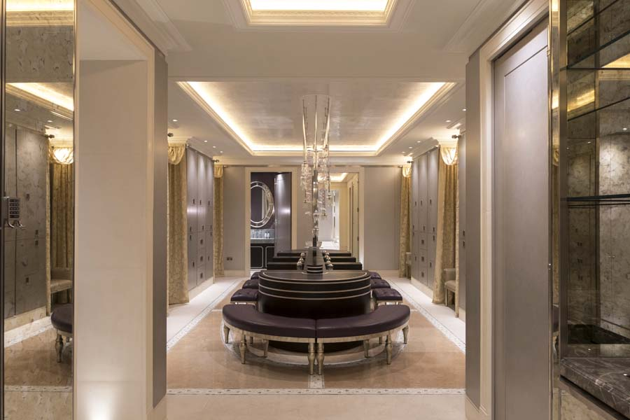 lanesborough-hotel-spa-bench
