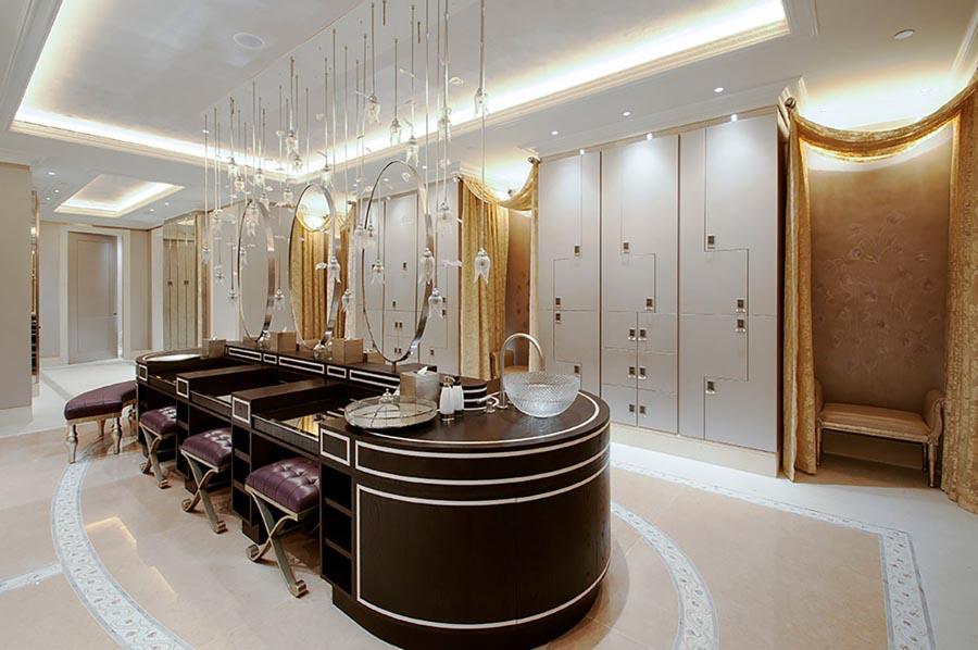 lanesborough-hotel-spa-changingroom