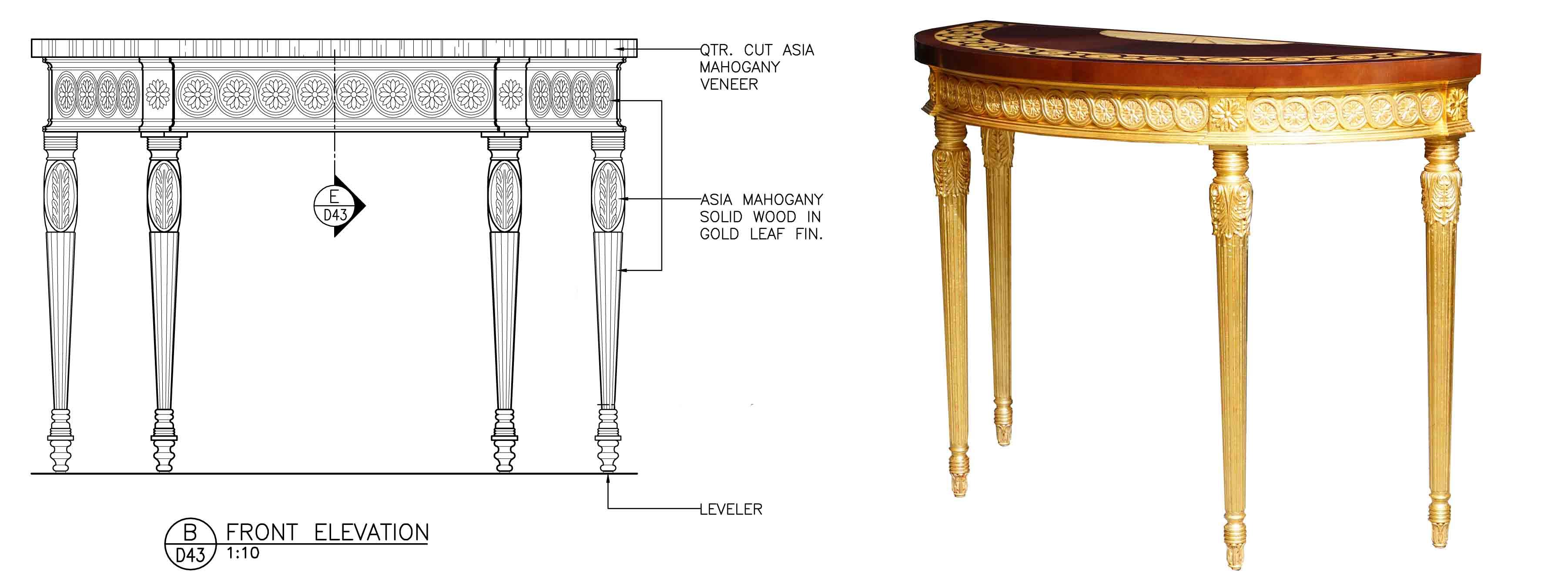 marquetry-console-decca-london-furniture