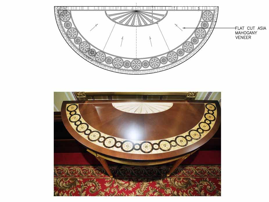 marquetry-console-top-decca-london-furniture