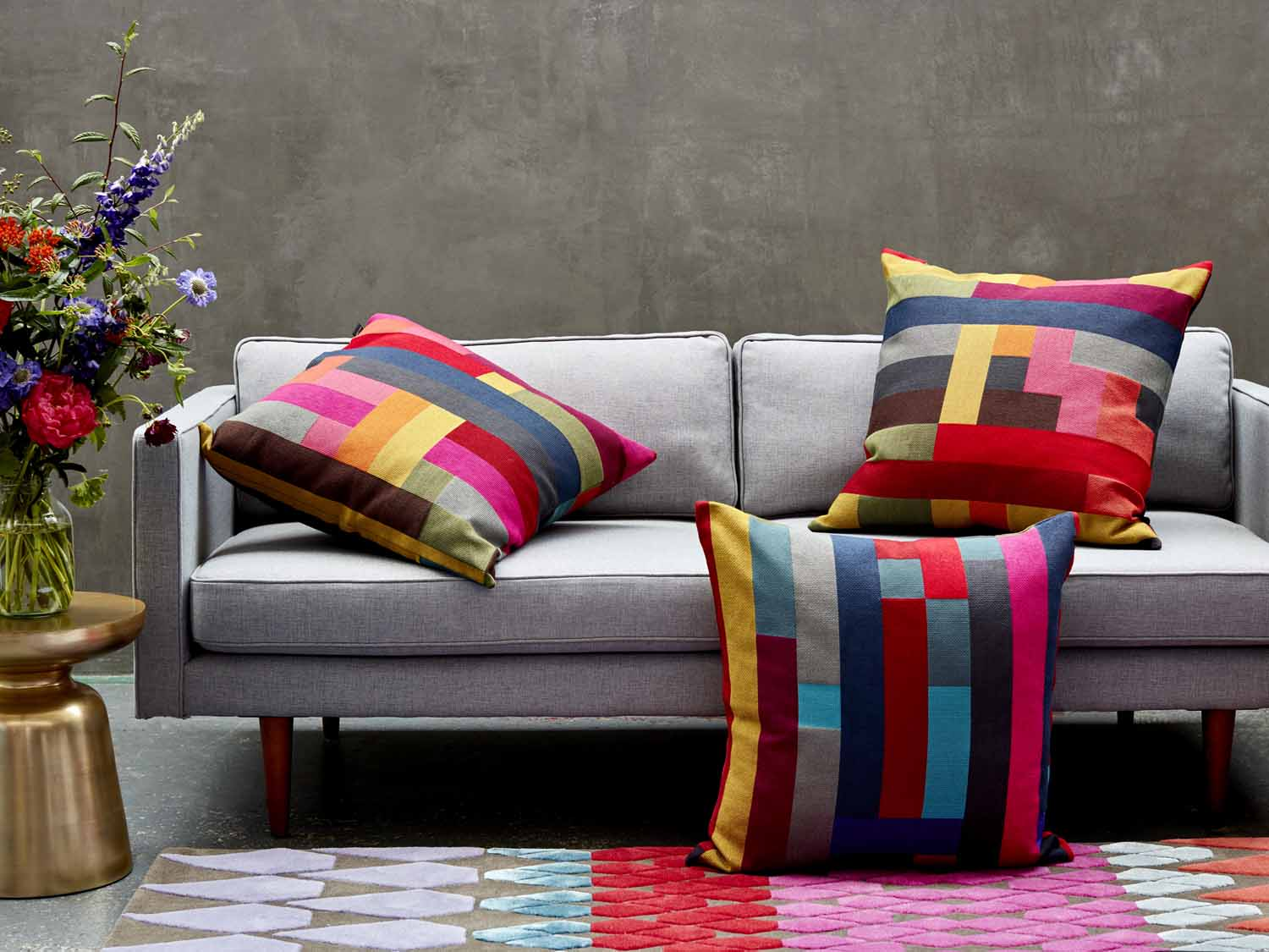 Margo-Selby-Assembly-cushion-lifestyle_LR