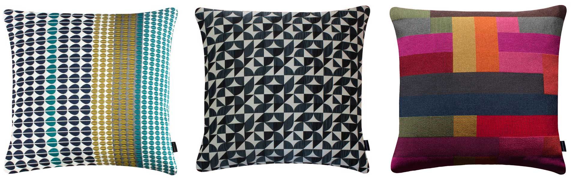 Margo-Selby-cushions