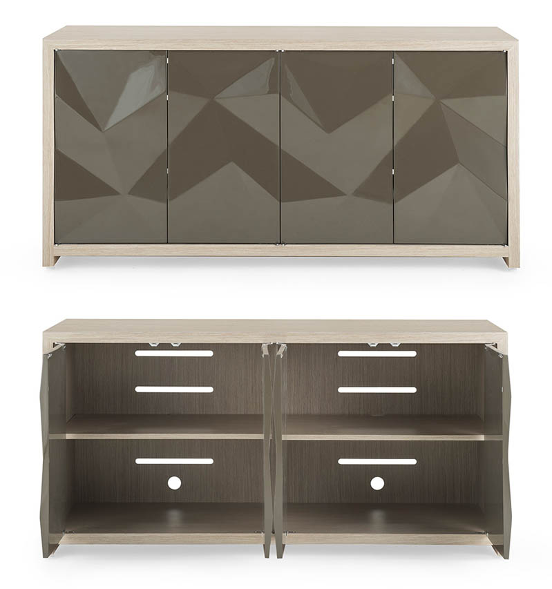 Cabinet 64002-0612_Modern_Desert_Domicile_Collection_Bolier_Decca