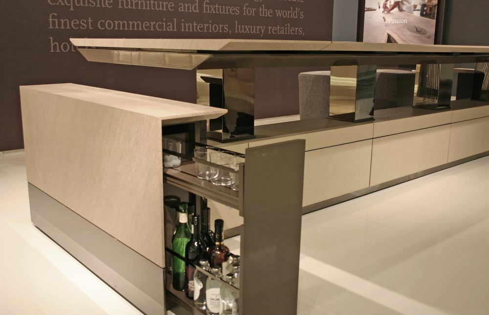 decca-london-motile-height-adjustable-conference-table-storage-with-drinks-2