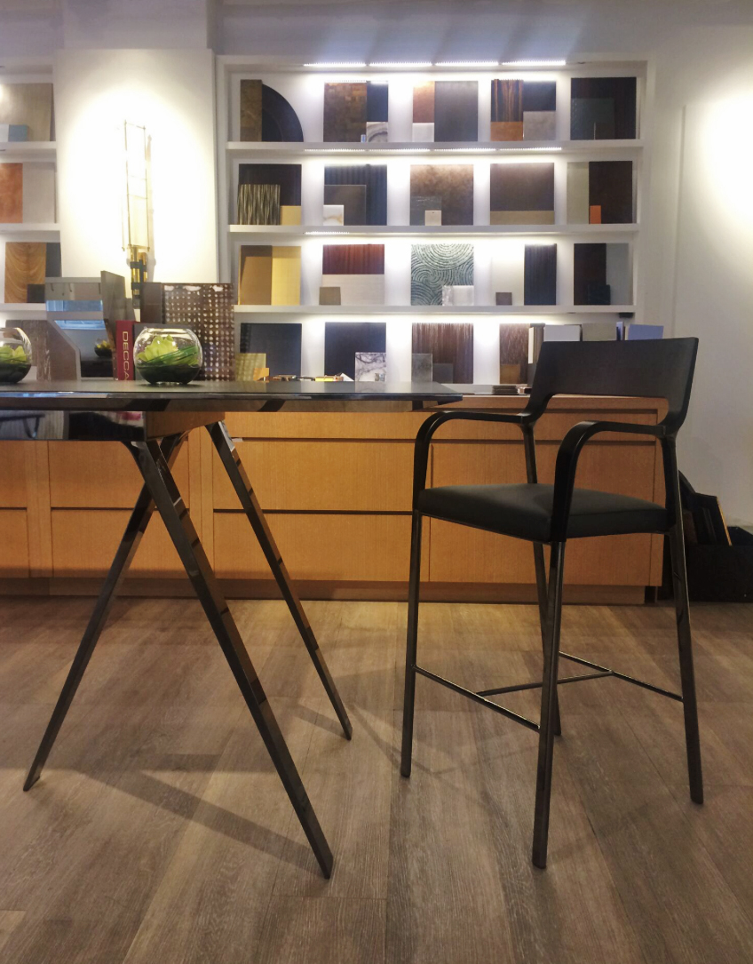 Gait-Conference-table-modern-office-furniture